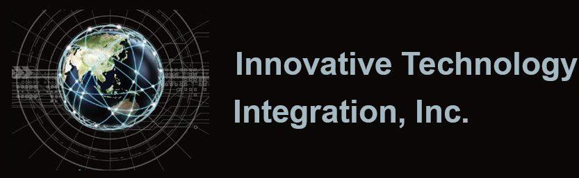 Innovative Technology Integration, Inc.
